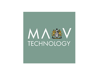 Speaking-logos-MAV