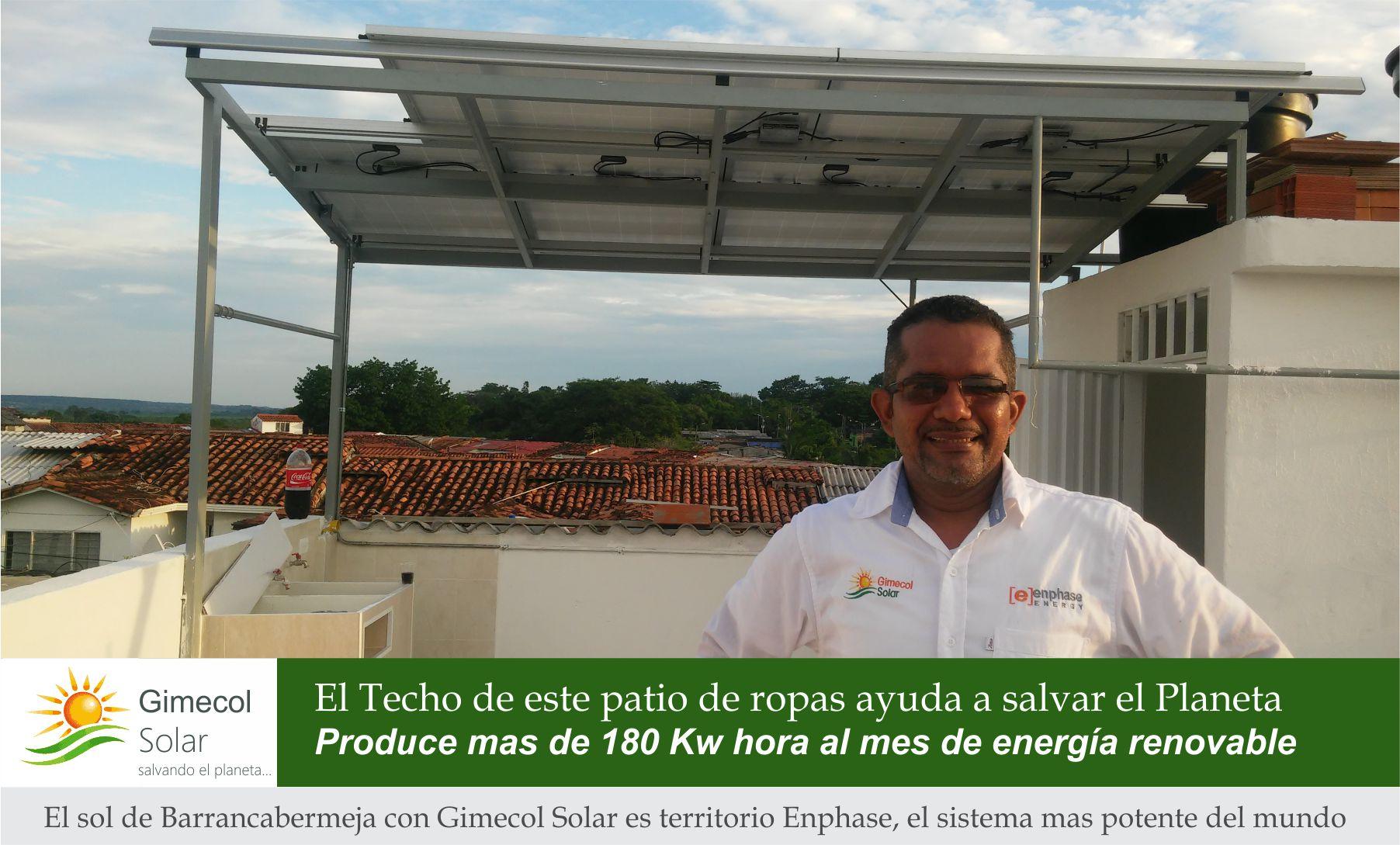 techo_fotovoltaico_jca_gimecol_solar_enphase
