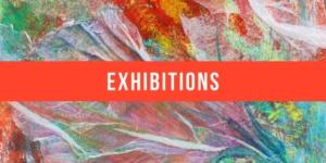 Exhibitions (2)