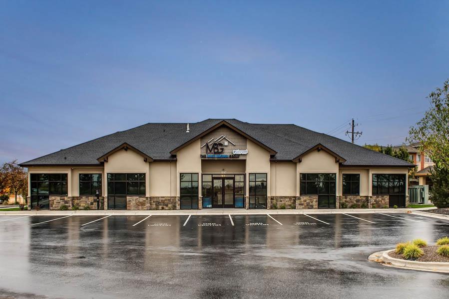img_gallery_27 - Biltmore Co. - Meridian Idaho Home Builder