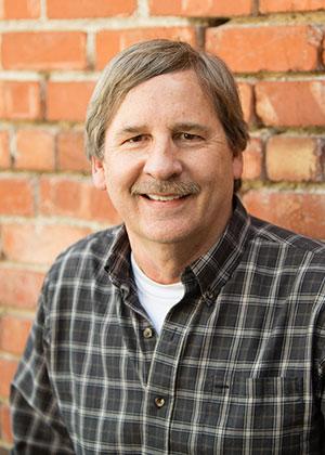 Doug Milligan - Chief Financial Officer