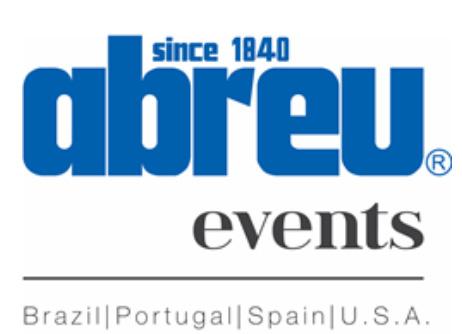 Abreu Events
