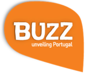 Buzz DMC