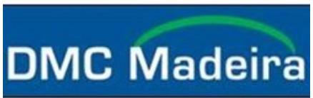 DMC Madeira