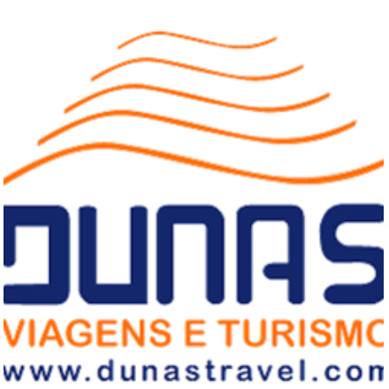 Dunas - Viagem e Turismo
