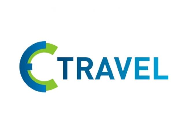 Eliseu Correia Travel