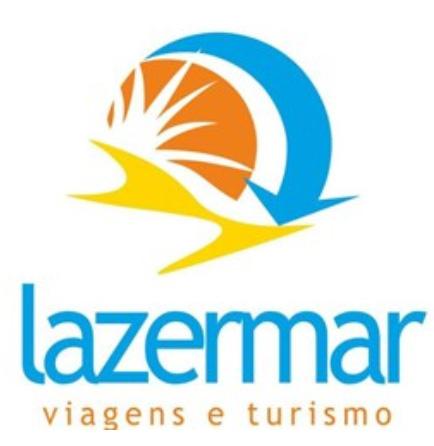Lazermar