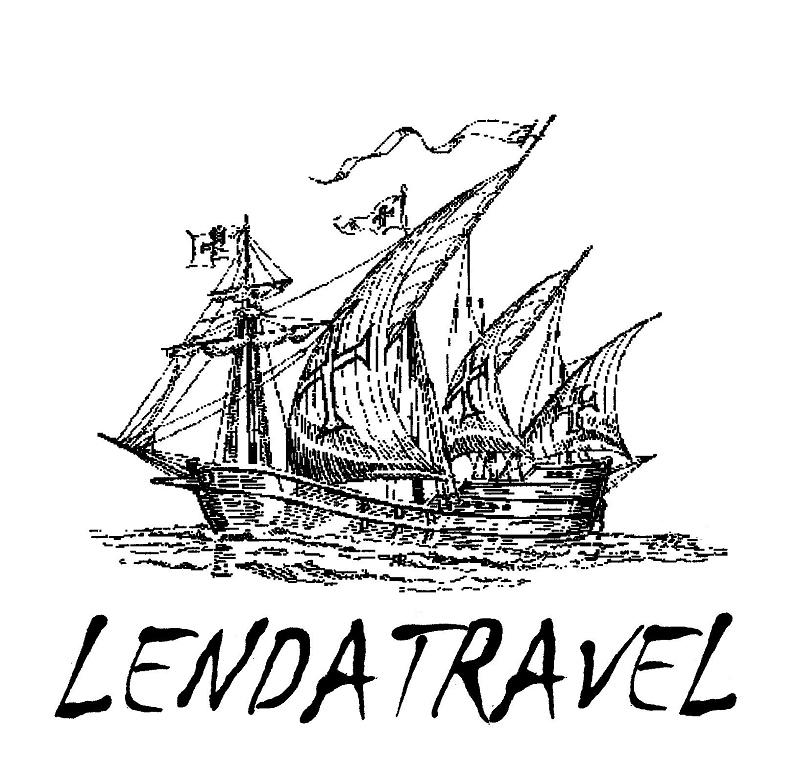 Lenda Travel