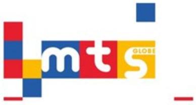 MTS - Mediterranean Travel Services