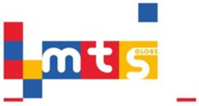 MTS - Mediterranean Travel Services