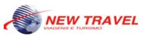 Newtravel - Viagens e Turismo