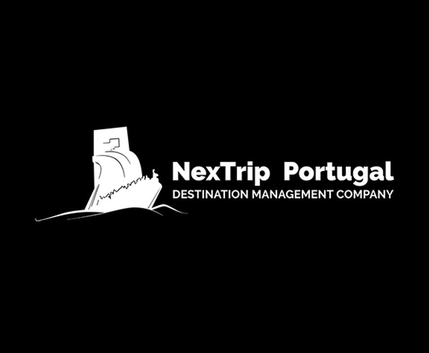 Next Trip Portugal