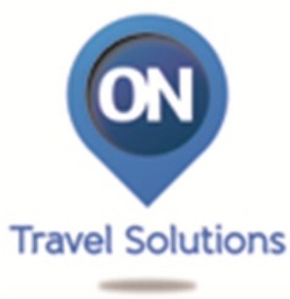 Ontravel Solutions