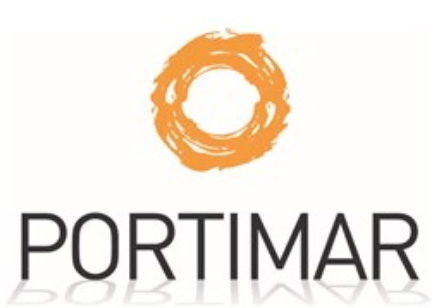 Portimar
