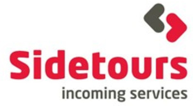 Sidetours - Incoming Services