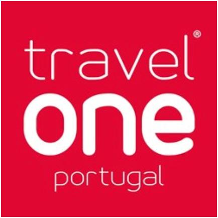Travel One Viagens e Turismo S.A.