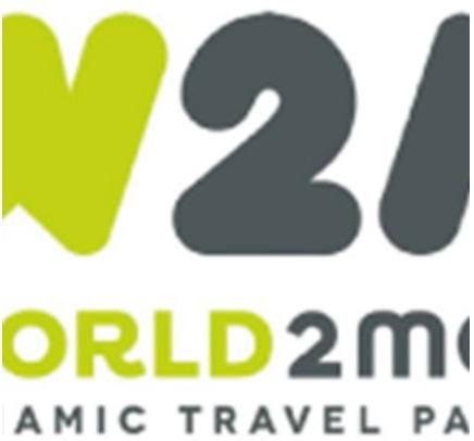 W2MDTP - Portugal