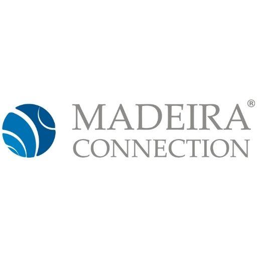 Madeira Connection