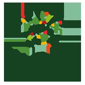 Entdecken Sie unsere Gärten und Parks