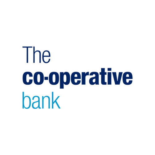 Coop Bank Logo