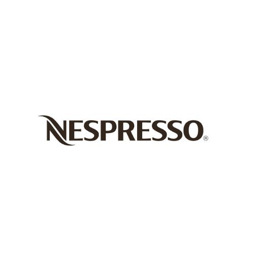 Nespresso Square Logo