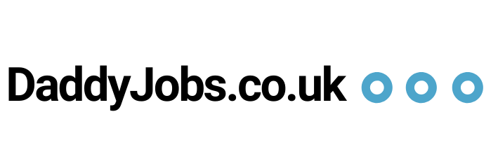 DaddyJobs.co.uk