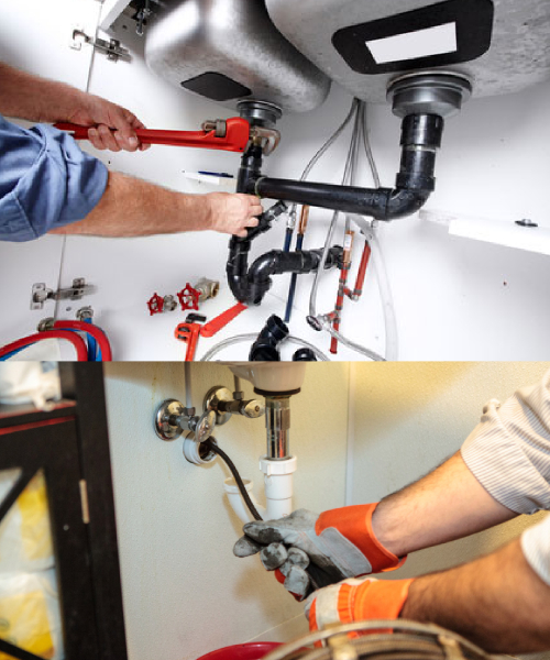 Drain Jet, Drain Cleaning Services London