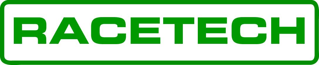 Racetech Design Logo