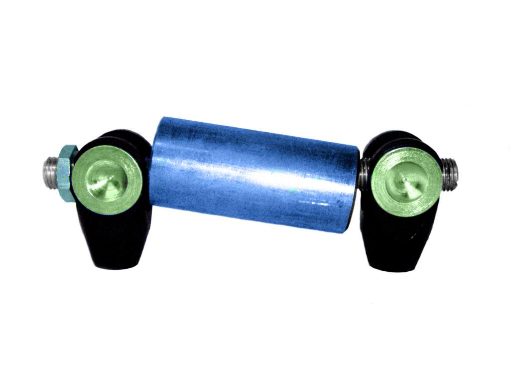 Brake Balance Bars