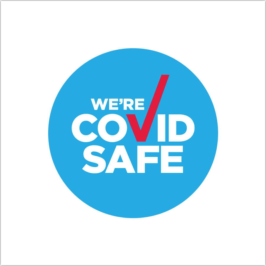Swimmingly coronavirus safe