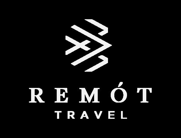 REMOT TRAVEL