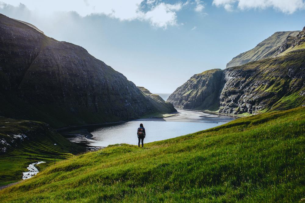 Faroe Islands' First Luxury Bespoke Travel Company