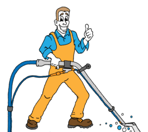 Herts Pro Carpet Cleaning