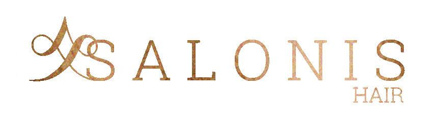 Salonis Hair