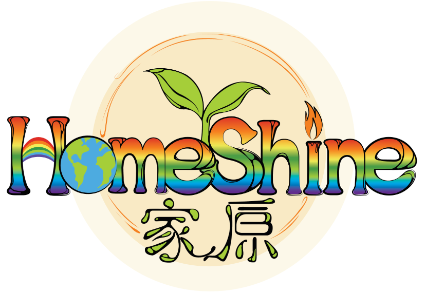 Home Shine Ltd