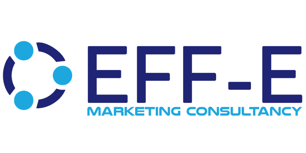 EFF-E Marketing Consultancy