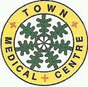 Webpost Medical Centre