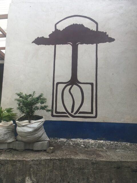 Bild från El Arbol