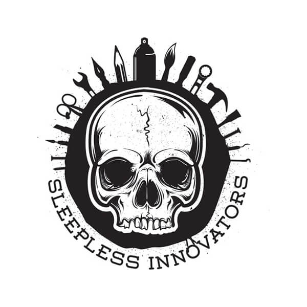 Sleepless-Innovators