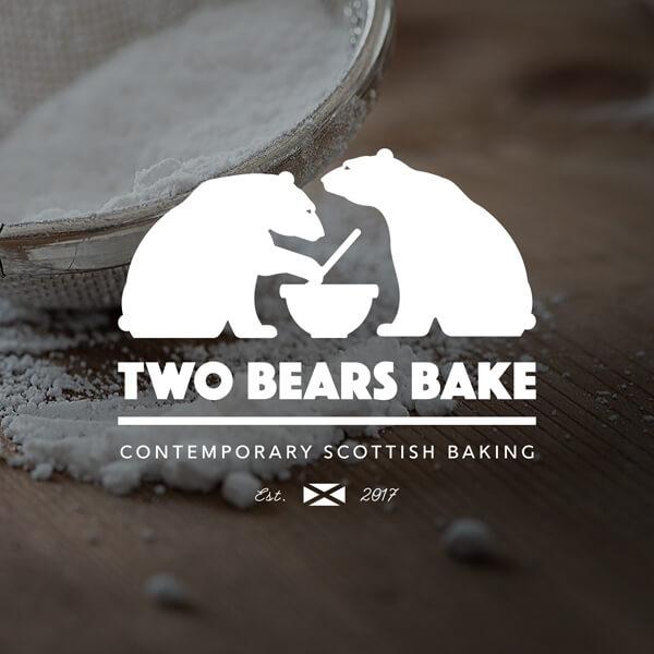 Two-Bears-Bake-logo