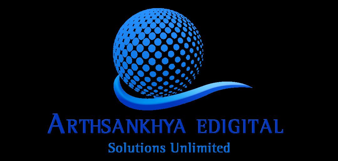 Arthsankhya Edigital