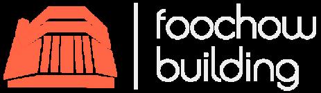Foochow Building
