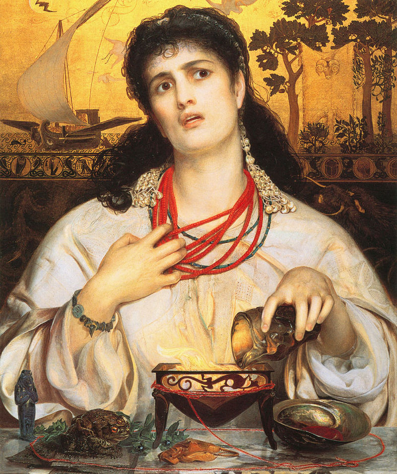 why are they called the pre-raphaelites