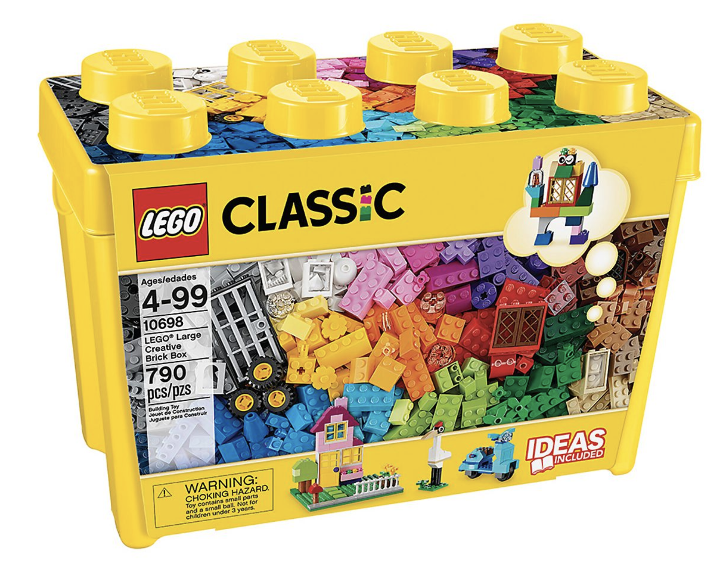 best LEGO sets for adults