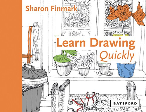 best art and craft books for beginners