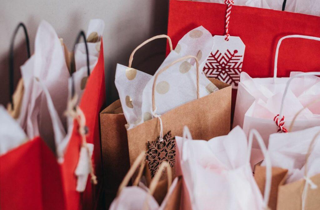 Birmingham Christmas events 2019