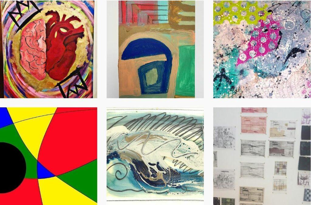 Is social media ruining art?