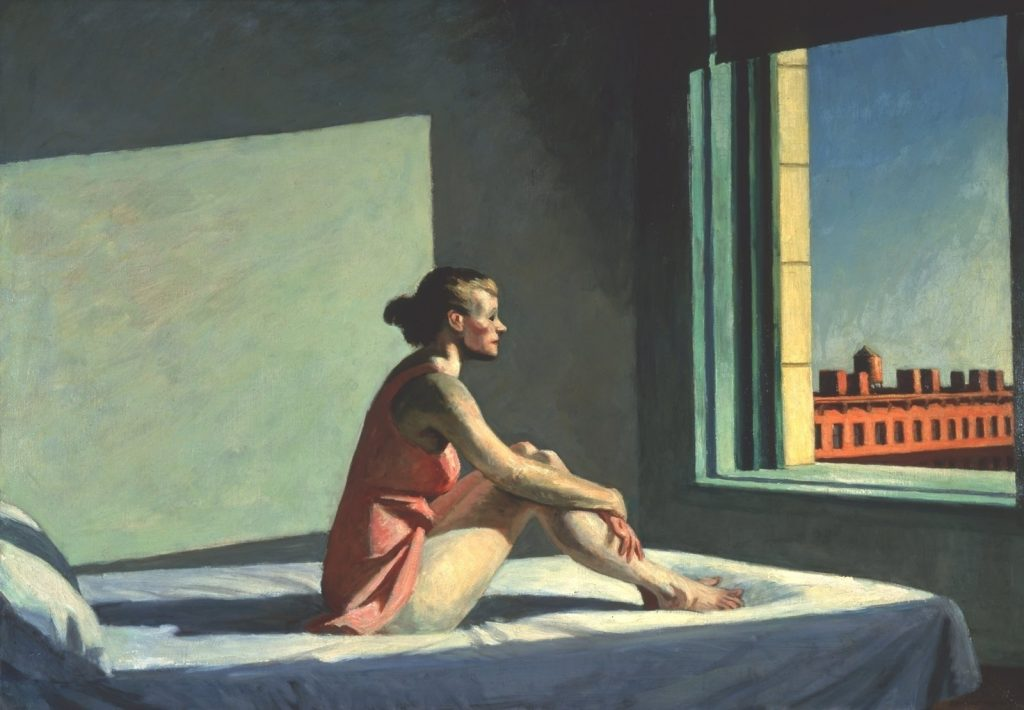 women artists overshadowed by their husbands
