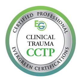 Certified Professional Clinical Trauma Evergreen Certifications