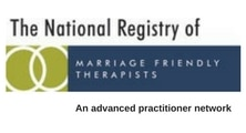 Marriage-Friendly-Therapists-Member-Badge